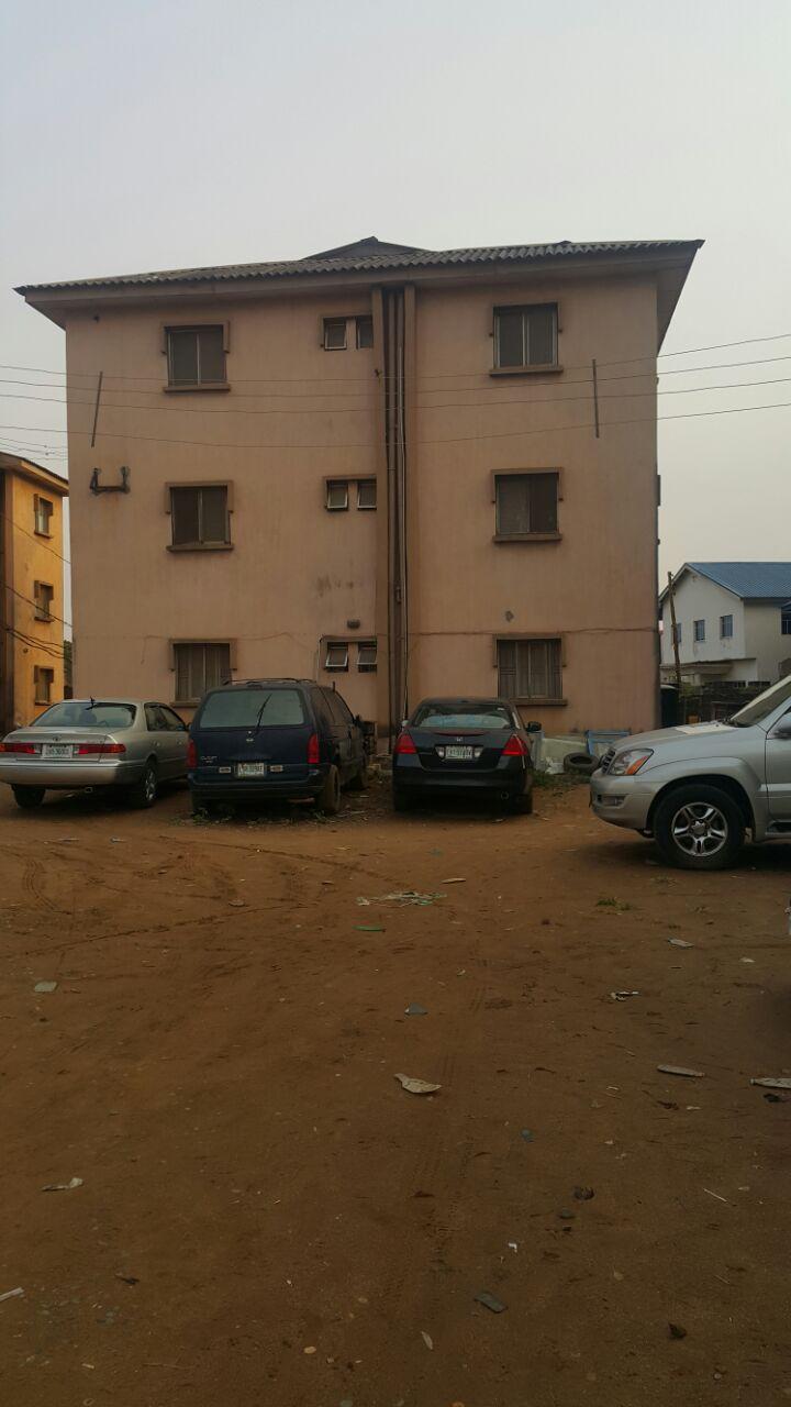 Quality Solar Power in Lagos