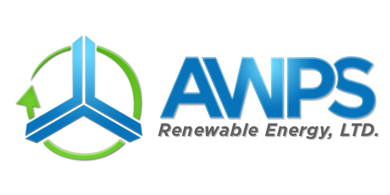 AWPS Renewable Energy, LTD
