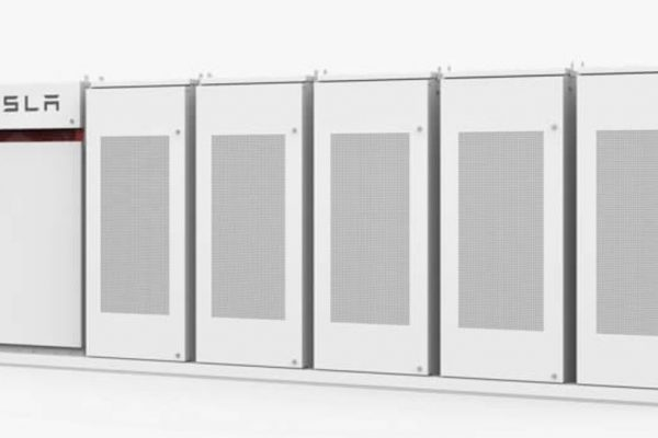 tesla-powerpack-lithum-battery