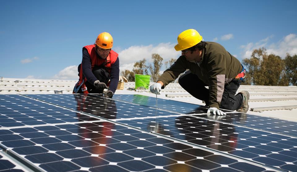 donald-trump-solar-panel-tariff